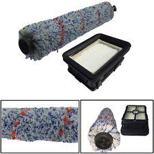 Bürstenrolle & Filter Kit Ersatz für Bissell Crosswave1785 Series Staubsauger