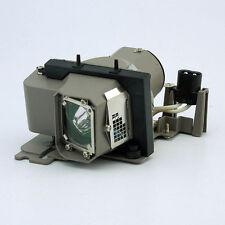 Projector Lamp Module SP-LAMP-043 for Infocus IN1100 / IN1102 / IN1110 / IN1112