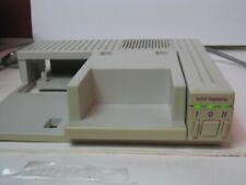 Vintage Apple IIGS  Applied Engineering The Conserver