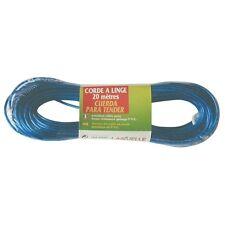 pp 10mm diamètre Ligne de corde Poly cravate laver le linge poulie forte polypropylène