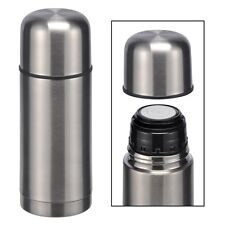 Stainless Steel Insulated Bottle Thermos Bottle Thermos Thermal Bottle 0,35 Litre