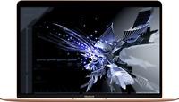 "Apple 12"" MacBook Retina IPS Intel Core m3 256GB SSD 8GB RAM MAC OS Gold Webcam"