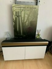 Bang & Olufsen BeoLab 7.2 in Gold -Excellent condition