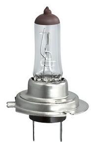 2er Set Osram 64210L H7 PX26d Longlife Lampe 12 Volt 55 Watt