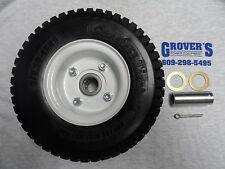 Velky Velke 2 Wheel Flat Free Wheel Assembly