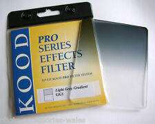 KOOD P SERIES ND-2 LIGHT GREY SOFT GRADUATED FITS COKIN P SERIES NDX2 GG1