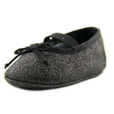 Ralph Lauren Mary Janes Baby Shoes