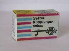 Repro Box Permot Sattelkupplungsachse (SKA)
