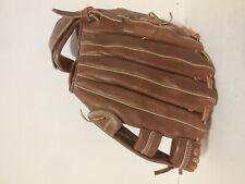 Cooper Baseball Glove 628V Diamond Deluxe RHT for Right Handed Thrower