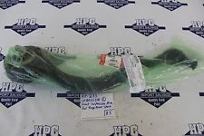 14 RANGE ROVER SPORT L494 LOWER FRONT LEFT SUSPENSION ARM OEM NEW LR055130