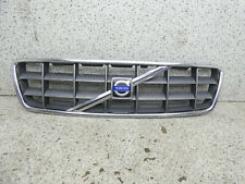 Kühlergrill 8693623 Frontgrill 357Tkm Volvo XC70 II V70 2.4D D5 AWD 07.1338.128