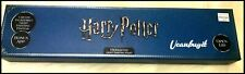 """Harry Potter 14"""" HERMIONE Collectible High Grade Resin LIGHT-UP MAGIC WAND New!"""