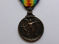 MEDALS - WW1 - GREECE VICTORY MEDAL 1914/18 -FULL SIZE
