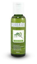 PureAire Eucalyptus 100ml Fragrance Essence for Air Purifier Anti Bacterial