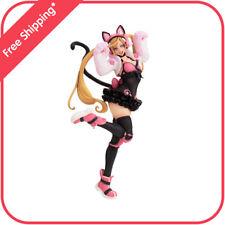 Kotobukiya Tekken Tag Tournament Lucky Chloe Bishoujo Statue Figure