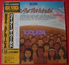 Disques vinyles maxi 45 tours michael jackson