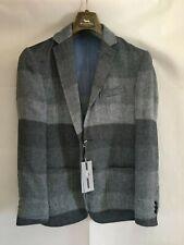 Harmont & Blaine giacca tg.L(48/50) h&B uomo