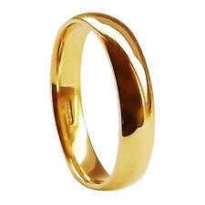 Anelli di lusso matrimonio , Misura anello 1