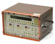 T-Com 440B Digital Communication Test Set