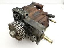 Einspritzpumpe Hochdruckpumpe für Citroen C5 RD TD 08-10 HDI 2,7 150KW