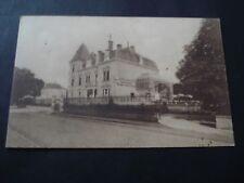 CP GD LUXEMBOURG   DIEKIRCH  HOTEL BEAU-SITE