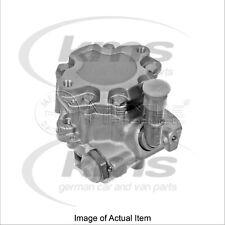 New Genuine MEYLE Steering Hydraulic Pump  114 631 0009 Top German Quality