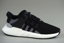 Adidas Originals EQT 93/17 by9509 equipment support og 93 cortos Boost 46 2/3