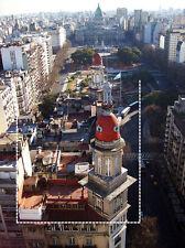Wohnungen mit Penthouse Auslands -