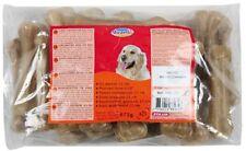 Friandises boeuf Zolux pour chien
