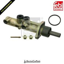 Brake Master Cylinder FOR VW LT II 96->06 CHOICE1/2 2.3 2.5 2.8