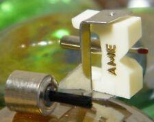 DIAMANT EVG ELLIPTIQUE REMPLACEMENT PICKERING D 750 - XV15/750 E,625 E,400E,350E