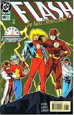 Flash '95 98 VF E3