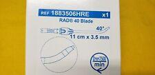 Medtronic 11cm x 3.5mm REF: 1883506HRE  Exp-2023