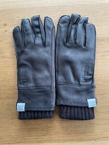 Hestra Norse Project Gloves