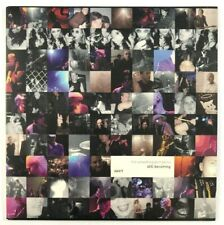 The Smashing Pumpkins - Still Becoming Apart CD 2000 PROMO