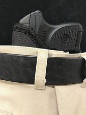 Protech Gripper IWB Holster Beretta Tomcat Inside Waistband Pocket Conceal Carry