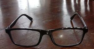 Unisex Reading Glasses Eye wear  Eyeglasses Presbyopia 1.0 - 4.0