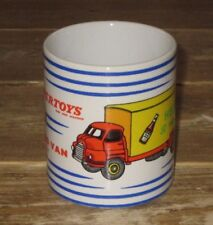 Dinky Toys Big Bedford Van Heinz Advert MUG
