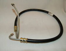 NEW STUDEBAKER HAWK POWER STEERING LEFT TURN HOSE 1958-60 # 1544021