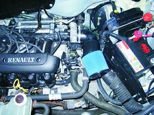 Admission directe Renault Clio 2 1,2 Multi Point 2000-2001, JR Filters