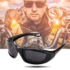 Wind Resistant Sunglasses Extreme Sports Motorcycle Motor Riding Glasses