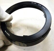 Tokina SH-721 72mm Lens hood Genuine   AT-X AF 24-40mm F2.8