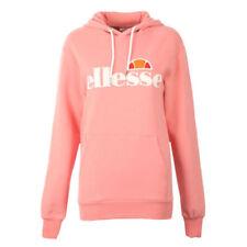 f7f36d2620 ellesse Women's Hoodies & Sweatshirts for sale   eBay