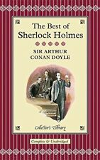 Best of Sherlock Holmes (Collectors Library), Doyle, Arthur Conan, Sir, 19057165