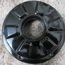Honda Rear Brake Drum Cvr ATC110 '83 , ATC200 82-83, ATC200E 82-83 40532-958-010
