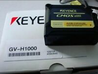 1PC NEW KEYENCE GV-H1000 by DHL or EMS