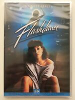 Flashdance DVD NEUF SOUS BLISTER Jennifer Beals