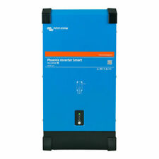 Victron Phoenix Smart Inverter 12/3000 12V 230V VE.Direct Wechselrichter