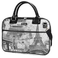 Evitta maletin E-vitta Trendy Paris -