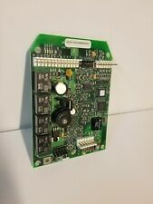 MCQUAY WSHP CONTROL BOARD P/N 0733125030 - WHPE2G - Lon Communication